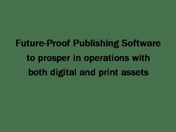Wordpress - Future Proof Publishing Software Trade_black