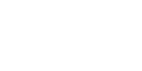 facing industry challenges