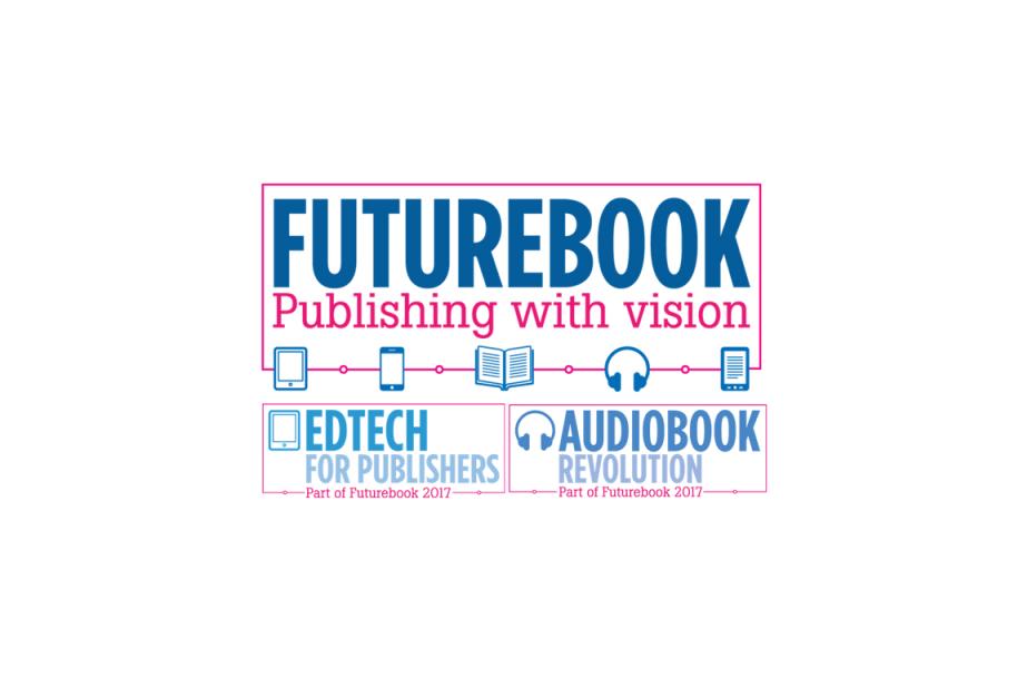 Future Book 2017
