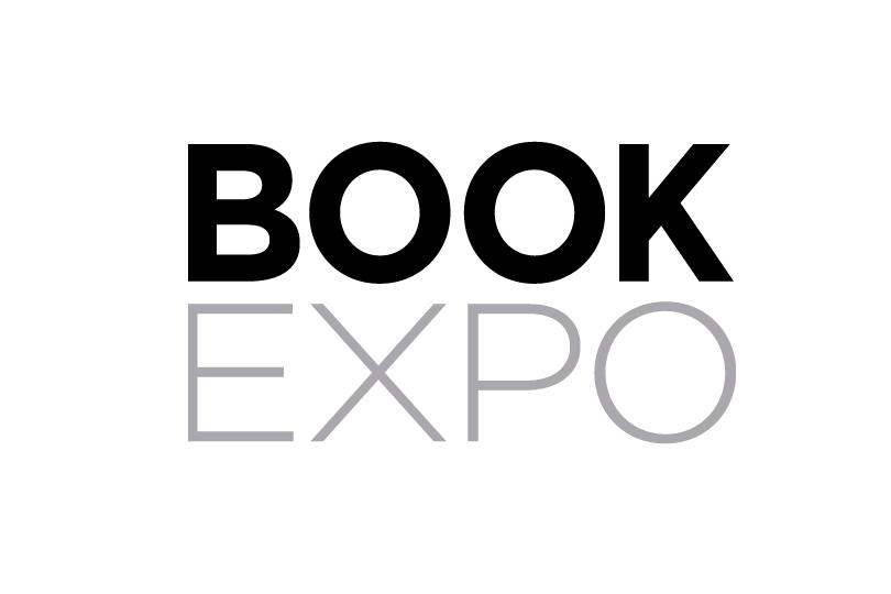 Book Expo America 2018