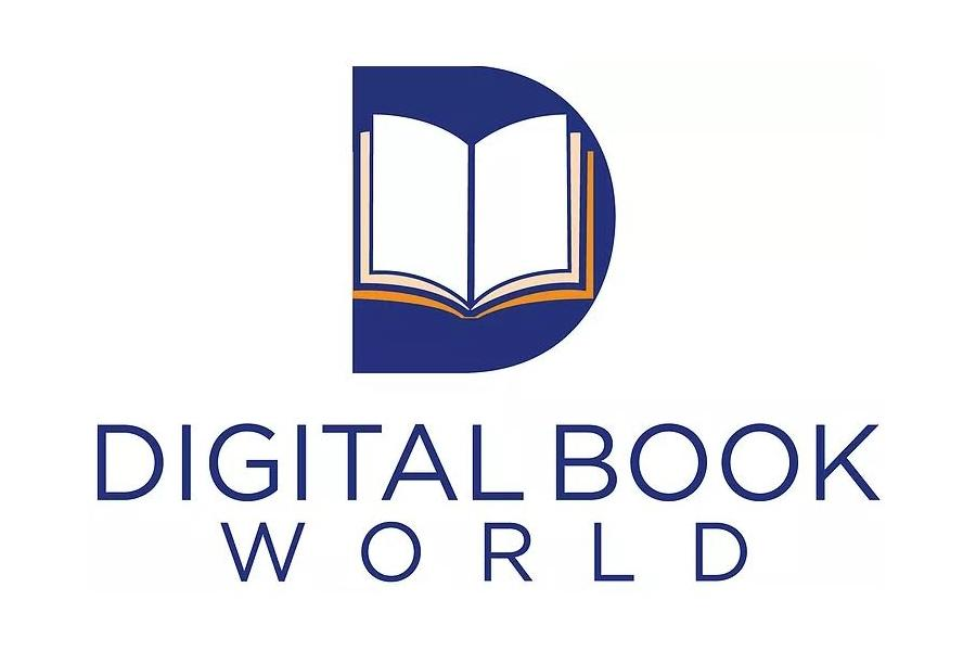 Digital Book World 2018 Knkpublishing