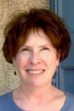Alison Bradbury
