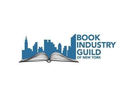 book industry group