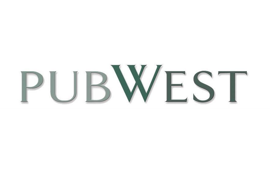 PubWest Annual Meeting